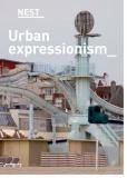 Urban Expressionism