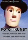Foto (=) Kunst