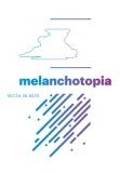 Melanchotopia